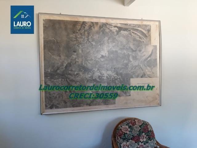 Fazenda Pé do Morro com 4.180,0231 Ha. Valor R$4.500,00 por ha - Foto 10