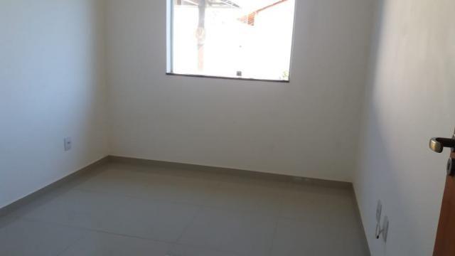Casa à venda com 3 dormitórios em Ovideo guerra, Lagoa santa cod:10335 - Foto 9