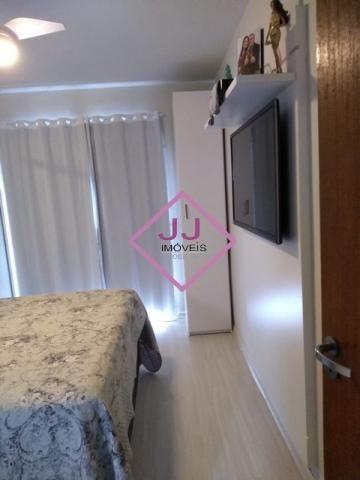 Casa à venda com 2 dormitórios em Ingleses do rio vermelho, Florianopolis cod:3217 - Foto 9