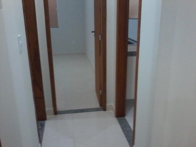 Sem entrada! Casa 02 quartos s/01 suíte ? Terreno 444, 00 m²-Iguaba Grande - Foto 16