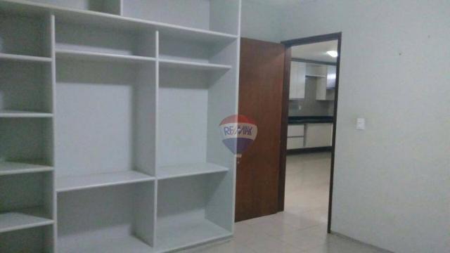 Casa duplex a venda, Lagoa Seca, Juazeiro do Norte. - Foto 9