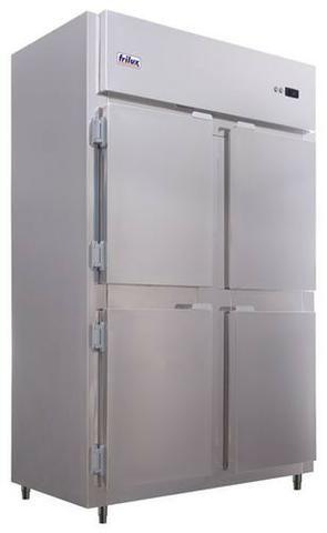 Geladeira Comercial 4 portas - Foto 3