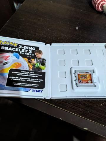Pokémon Sun. 3DS - Foto 3