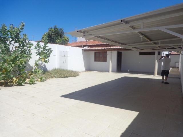 Casa Bairro Caminho Do Sol - Líder Imobiliária
