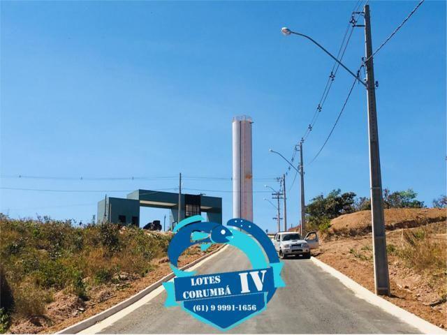 Atenção Goiania e região / promoção lago / Corumba iv - Foto 15
