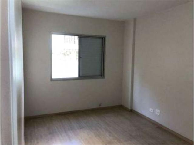 Apartamento à venda com 2 dormitórios em Pinheiros, São paulo cod:170-IM396171 - Foto 13