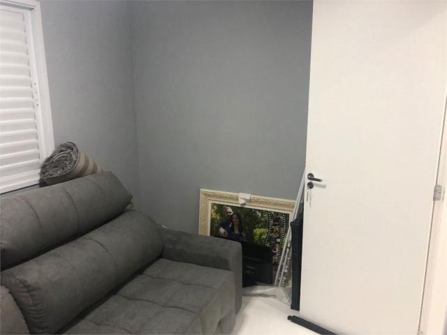 Apartamento à venda com 3 dormitórios em Jardim imperador, Guarulhos cod:170-IM410676 - Foto 6