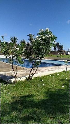 Green Club Residence - Sem consulta ao SPC e Serasa - Foto 5