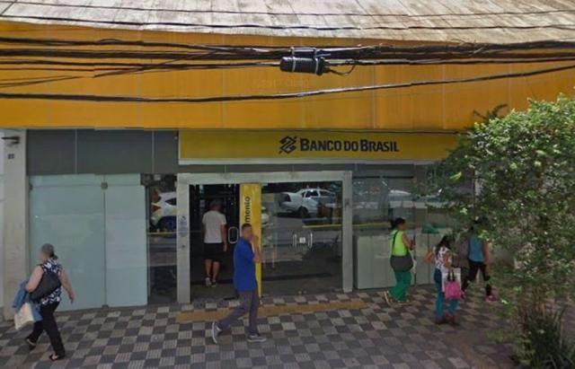 Loja comercial para alugar em Pinheiros, São paulo cod:3-IM206644
