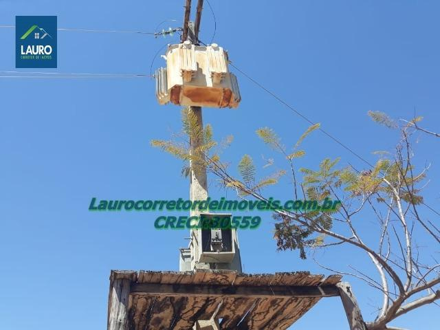 Fazenda Pé do Morro com 4.180,0231 Ha. Valor R$4.500,00 por ha - Foto 8