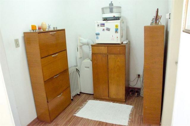 Casa de condomínio à venda com 3 dormitórios em Pinheiros, São paulo cod:3-IM365942 - Foto 5