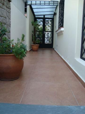Casa à venda com 3 dormitórios em Santana, São paulo cod:3-IM8410 - Foto 11