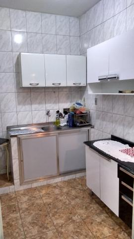 Casa de Vila Méier rua Venceslau - Foto 8