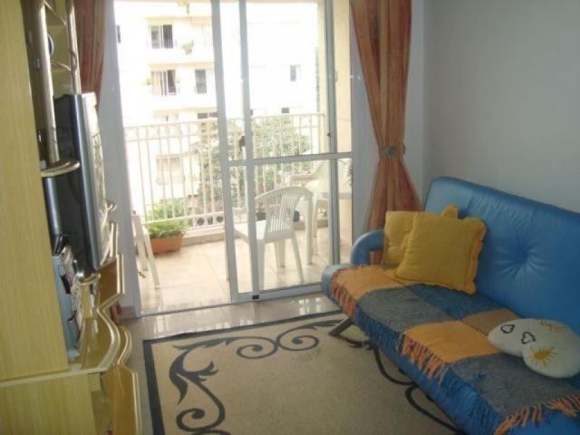 Apartamento à venda com 2 dormitórios em Perdizes, São paulo cod:3-IM38630