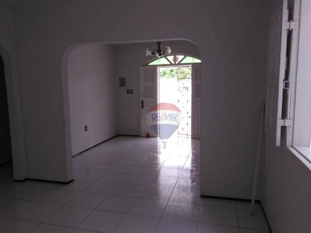 Casa com 3 dormitórios à venda, 172 m² , Lameiro - Crato/CE - Foto 10