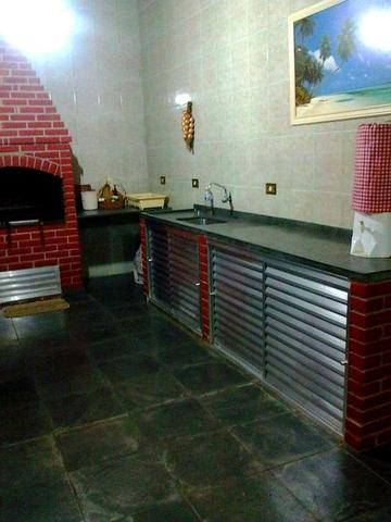 Casa em Caraguatatuba - Foto 15