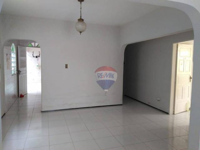 Casa com 3 dormitórios à venda, 172 m² , Lameiro - Crato/CE