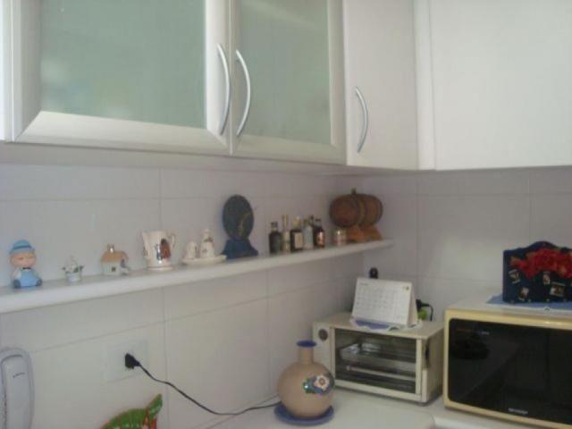 Apartamento à venda com 2 dormitórios em Perdizes, São paulo cod:3-IM38630 - Foto 6