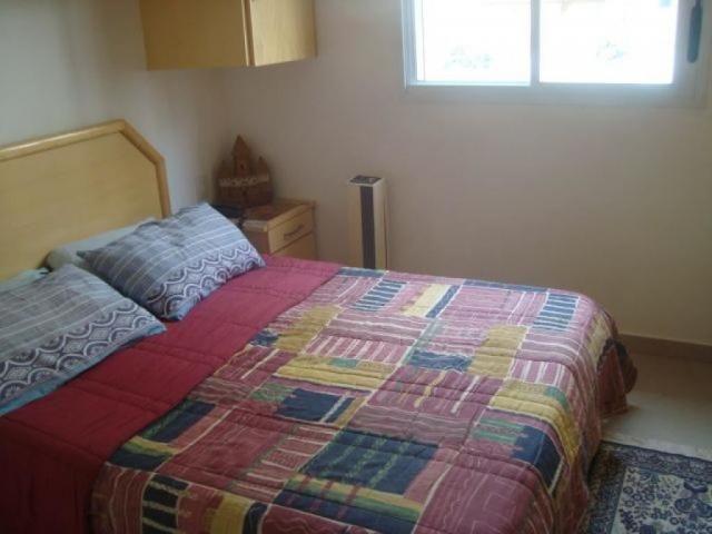 Apartamento à venda com 2 dormitórios em Perdizes, São paulo cod:3-IM38630 - Foto 5