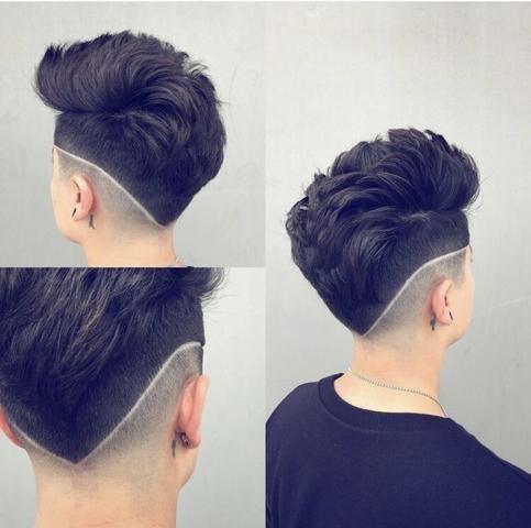 Curso de Barbeiro profissional iniciante completo - Foto 3