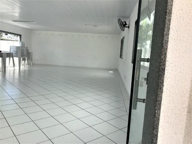 Lindo apartamento 2 quartos no cond. Albatroz em Colina de Laranjeiras - Foto 15