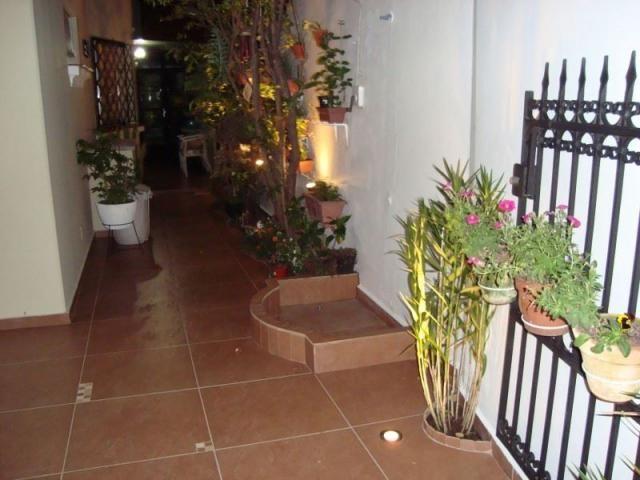 Casa à venda com 3 dormitórios em Santana, São paulo cod:3-IM8410 - Foto 13