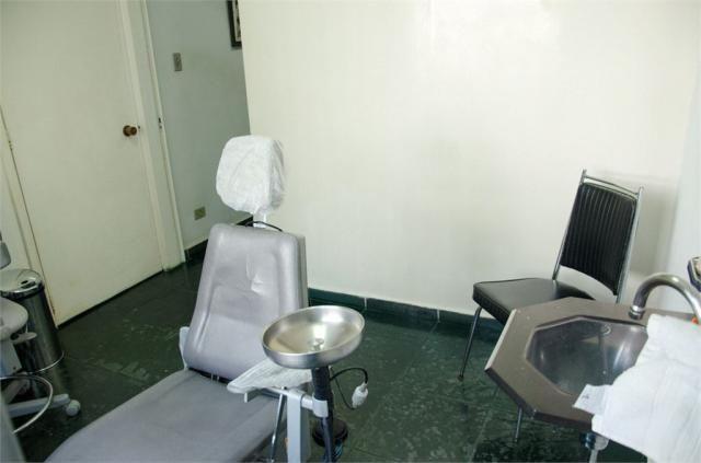 Casa de condomínio à venda com 3 dormitórios em Pinheiros, São paulo cod:3-IM365942 - Foto 17