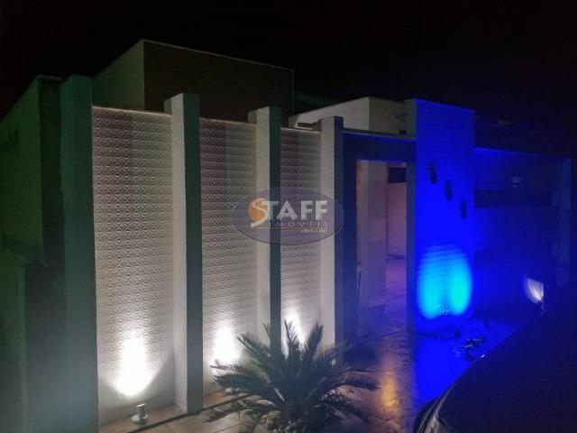 KE- casa 2 quartos sendo 1 suite dentro de condomínio em Unamar-Cabo Frio!! - Foto 4