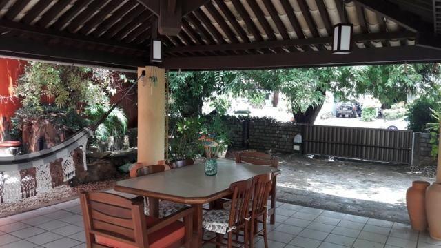 Casa Cond Aguas do Jaguaribe - Foto 8