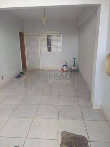 Casa em samambaia sul 3 quartos com 1 suite - Foto 11