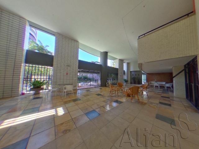 Apartamento 2 quartos Meireles, Vila verde, Silva Jatahy - Foto 4