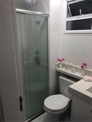 Apartamento à venda com 3 dormitórios em Jardim imperador, Guarulhos cod:170-IM410676 - Foto 14