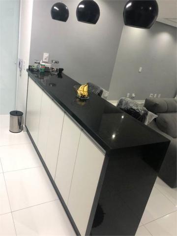 Apartamento à venda com 3 dormitórios em Jardim imperador, Guarulhos cod:170-IM410676 - Foto 9