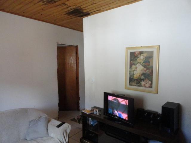B. Floresta Negra -  Casa em alvenaria + Casa secundária  - Foto 5