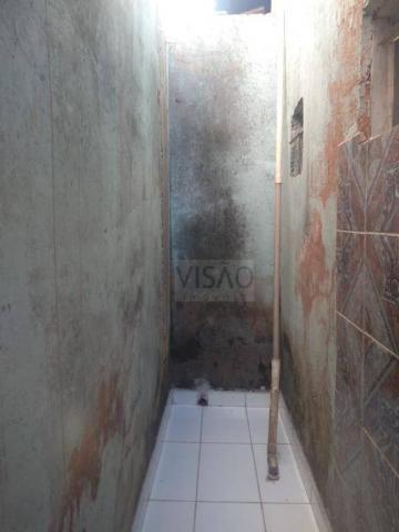 Casa em samambaia sul 3 quartos com 1 suite - Foto 10