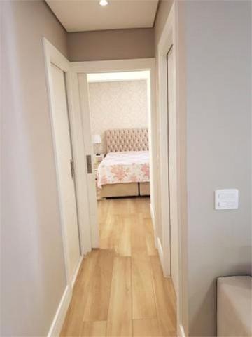 Apartamento à venda com 3 dormitórios em Jardim santa mena, Guarulhos cod:170-IM407592 - Foto 7