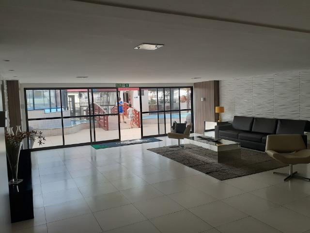 Oportunidade. Edif.Parque das Palmeiras - Foto 9
