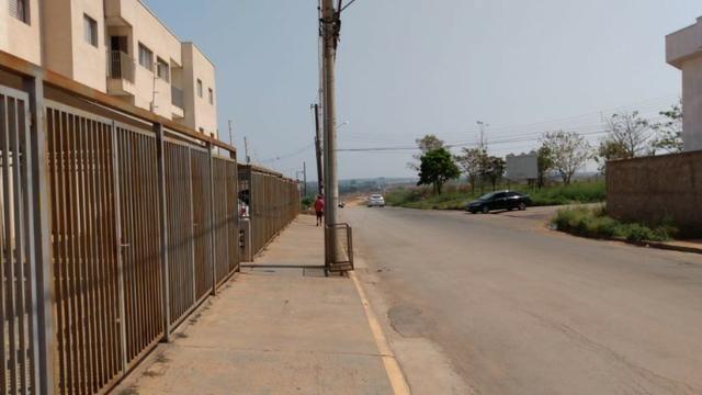 Apartamento em Cosmópolis-SP, c/ doc ok para financiamento (AP0026) - Foto 3