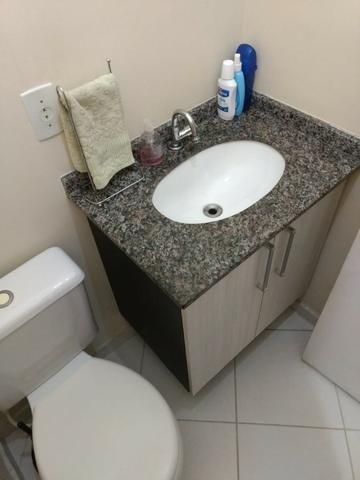 Casa em condominio só 259 mil SJC troca com maior valor - Foto 14