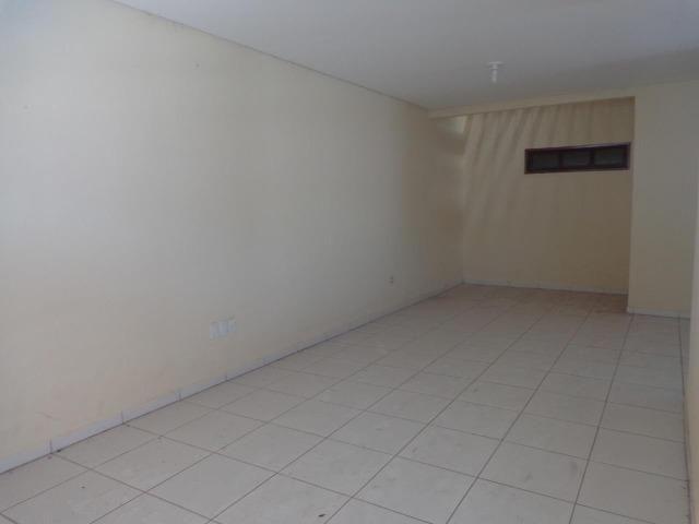 Casa Bairro Caminho Do Sol - Líder Imobiliária - Foto 4