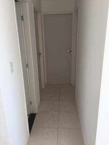 Apartamento no Ed Vale Dourado - Foto 2