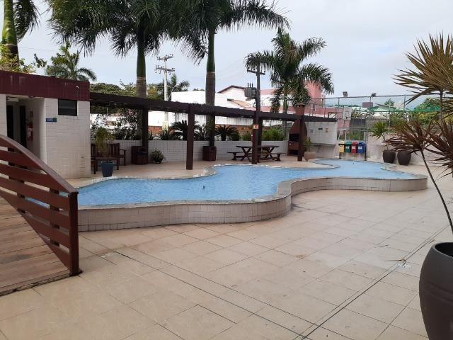 Oportunidade. Edif.Parque das Palmeiras - Foto 10