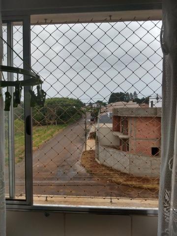 Apartamento em Cosmópolis-SP, c/ doc ok para financiamento (AP0026) - Foto 10