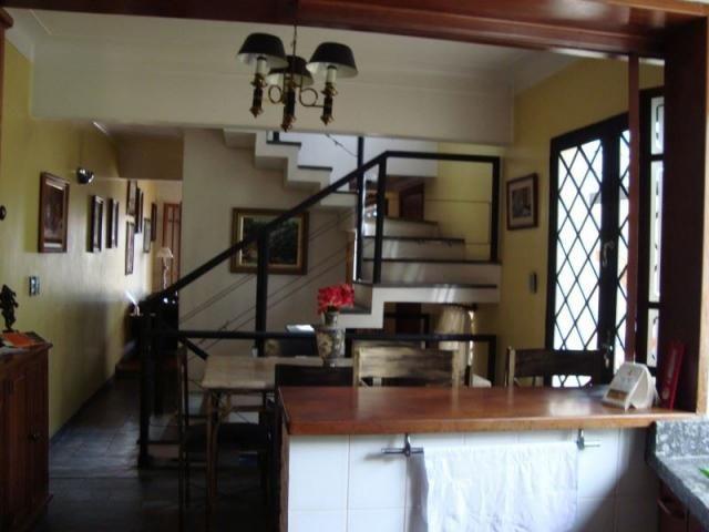 Casa à venda com 3 dormitórios em Santana, São paulo cod:3-IM8410 - Foto 2