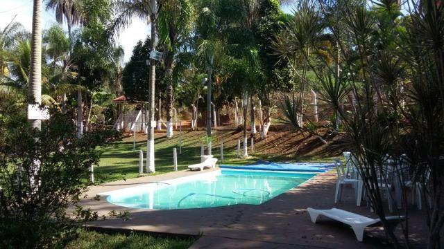 Disponível Para este final de semana Rancho Bela Vista 1(Topissimo)