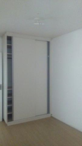 Apartamento no Centro de 1 quarto - Foto 9