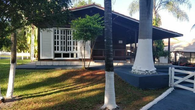 Disponível Para este final de semana Rancho Bela Vista 1(Topissimo) - Foto 14
