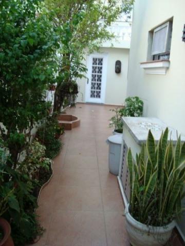 Casa à venda com 3 dormitórios em Santana, São paulo cod:3-IM8410 - Foto 8