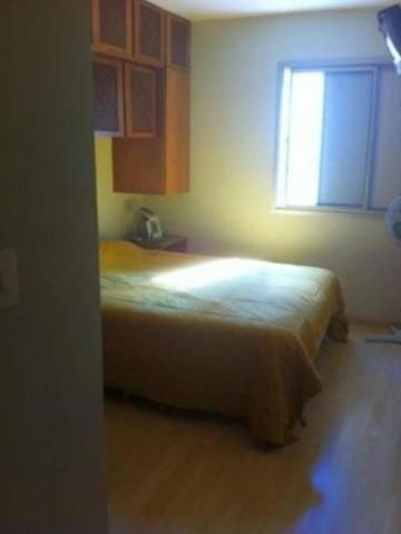 Apartamento à venda com 3 dormitórios em Perdizes, São paulo cod:3-IM207826 - Foto 19