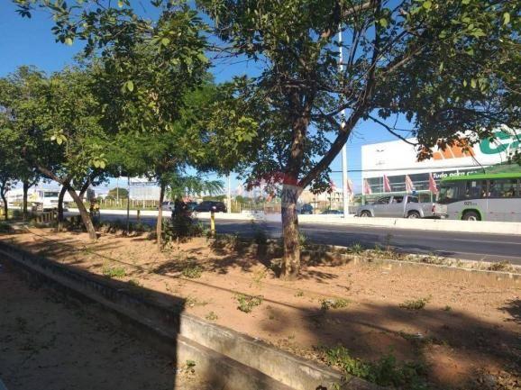 Terreno para locação em avenida padre cícero - Foto 11